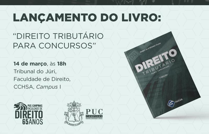 PUC_0049_18-Livro-Direito-Tributário_Ebanner