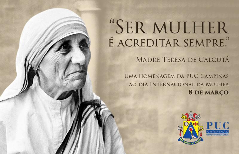 PUC_0052_18-Dia-da-Mulher-Ebanner-Madre