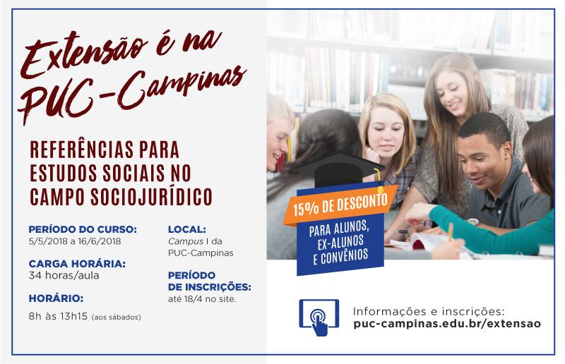 PUC_0004_18R-Estudos-Sociais-Socio-Juridicos_EB