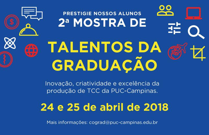 PUC_0057_18-Graduaçao-18_Ebanner