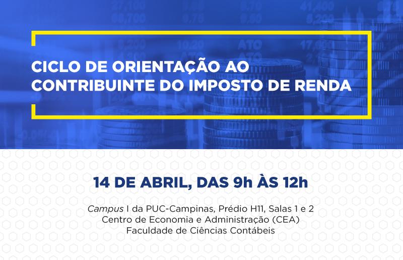 PUC_0060_18A-Orientação-de-Imposto-de-Renda---Ebanner-2