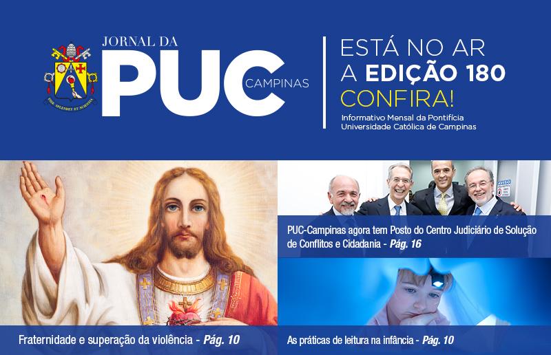 PUC_0078_18A-Jornal-da-PUC_ebanner