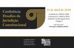 PUC_0087_18-Conferencia-Desafios-da-Jurisdição-Constitucional_Ebanner