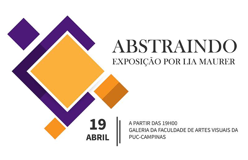 banner-abstraindo-exposicao-2018-800-516