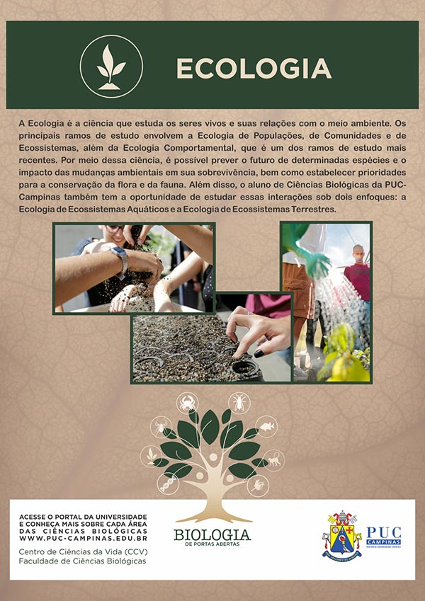 Cartazes-Biologia-F_Ecologia