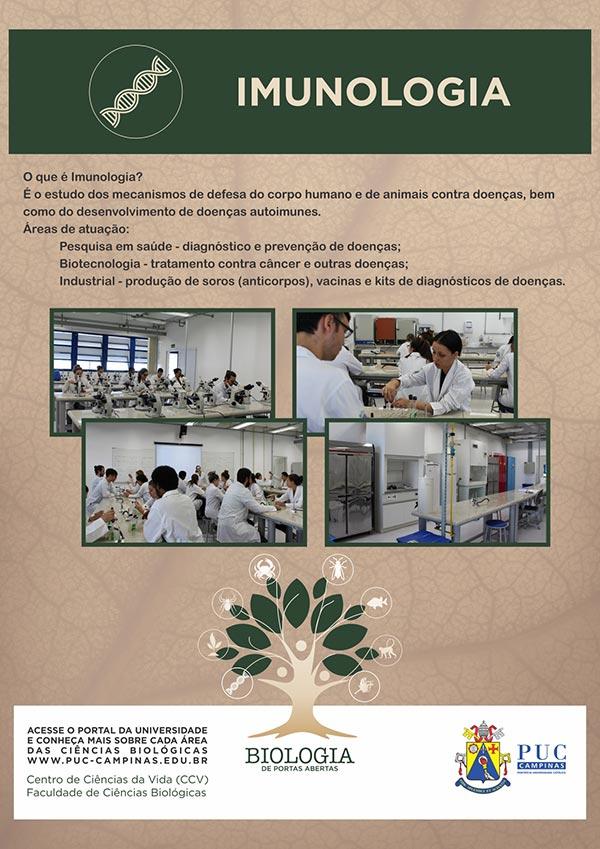 Cartazes-Biologia-F_Imunologia