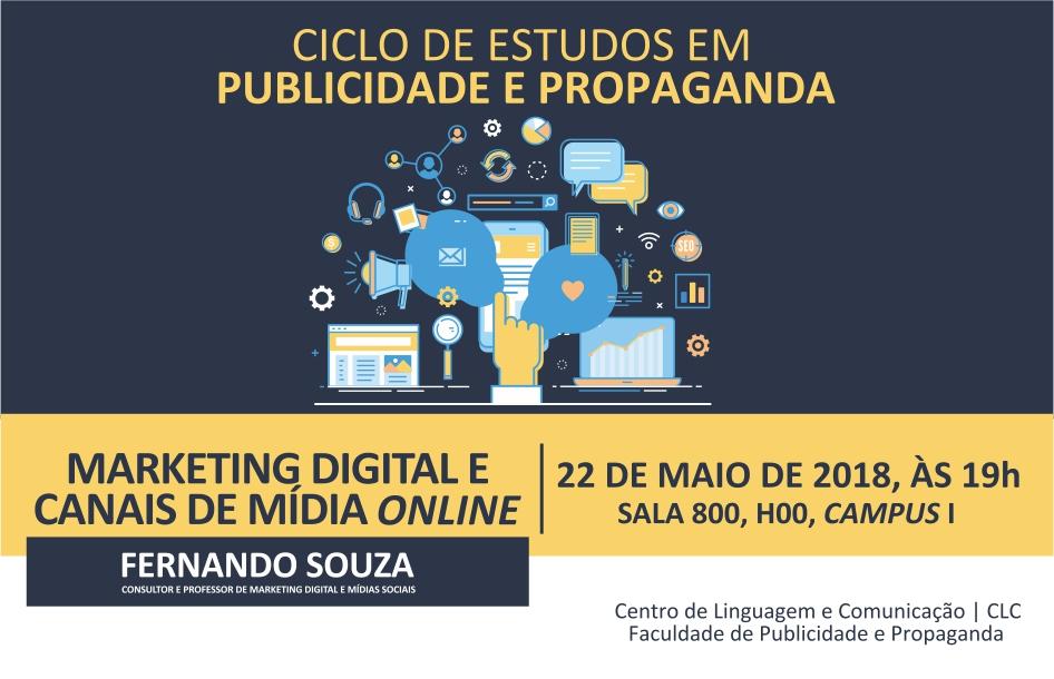 Ciclo_de_estudos_Publicidade_e_Propaganda