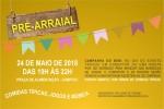 Ebanner_Pre_Arraial_Turismo_24052018_F