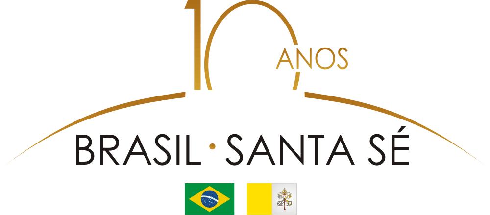 logo-santa-se-2018