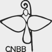 CNBB-logo
