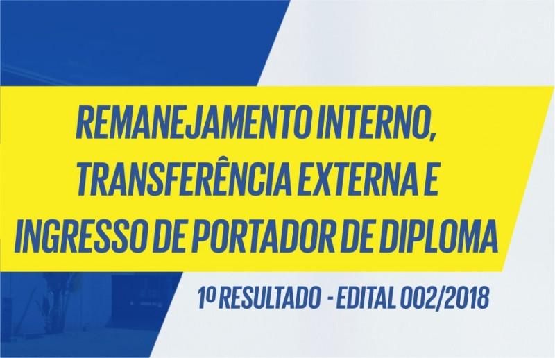 Ebanner_Remanejamento_Transferencia_2018