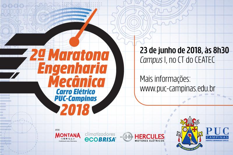 PUC_0122_18-2-Maratona-de-Engenharia-Mecanica_ebanner