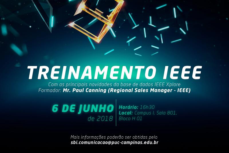 PUC_0132_18-Treinamento-IEEE_Ebanner-800x533
