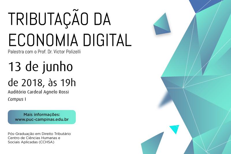 PUC_0134_18-Tributacao-da-economia-digital_Ebanner-800x533