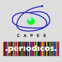 capes4