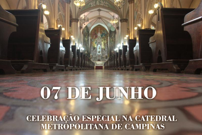 igrejas_20150428_Álvaro-Júnior_Dcom_PUC-Campinas-0144