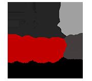 APDP-Logo