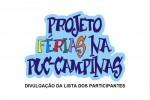 Logo-Projeto-Férias-na-PUC