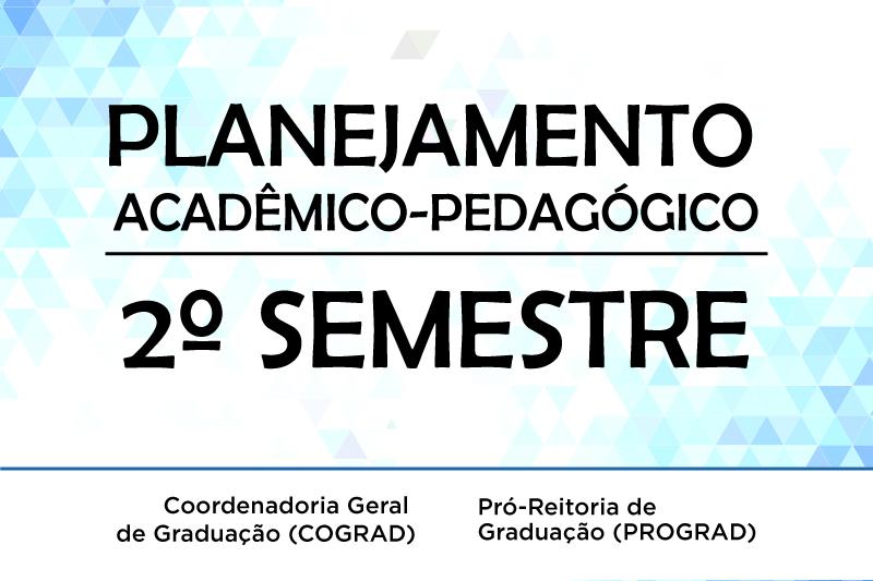 PUC_0175_18-Planejamento-pedag_Ebanner-800x533px-(2)