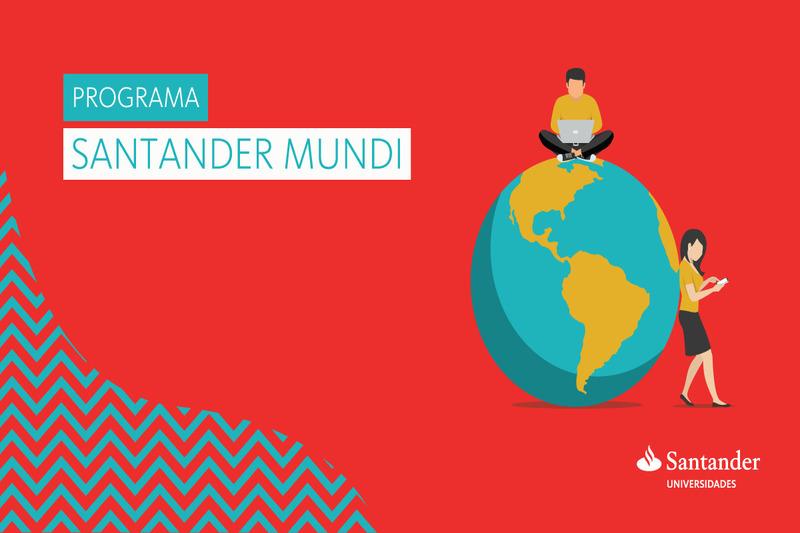 Santander Mundi (Portal)