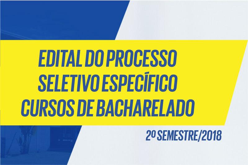 ebanner_processo_especifico