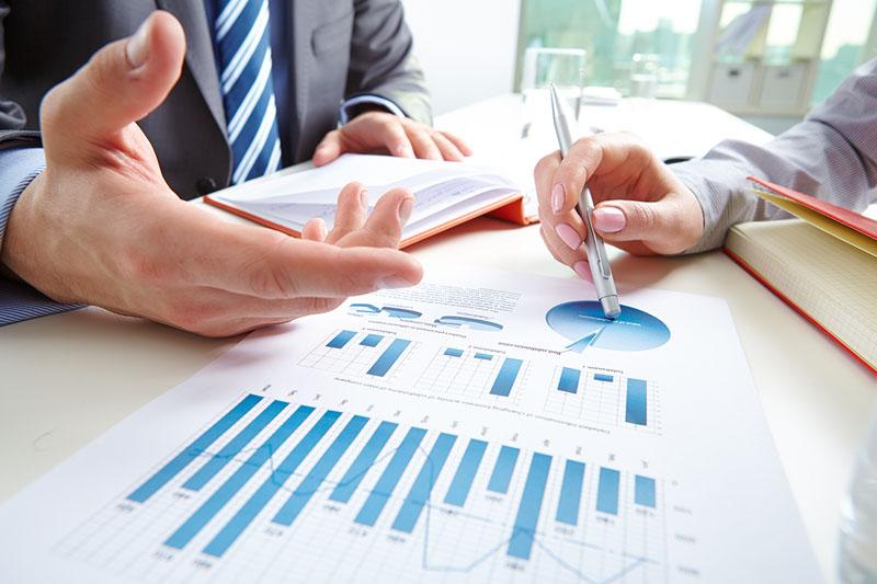 foto-gestao-estrategica-negocios