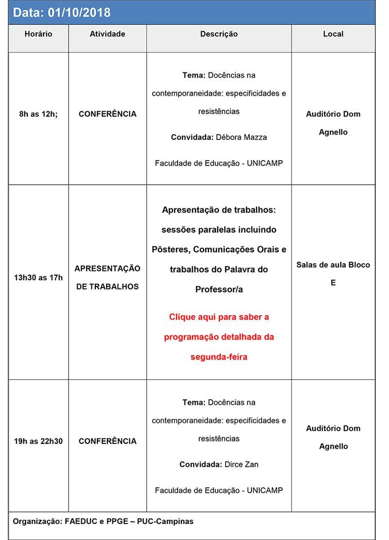 programa-educacao-2018-01m