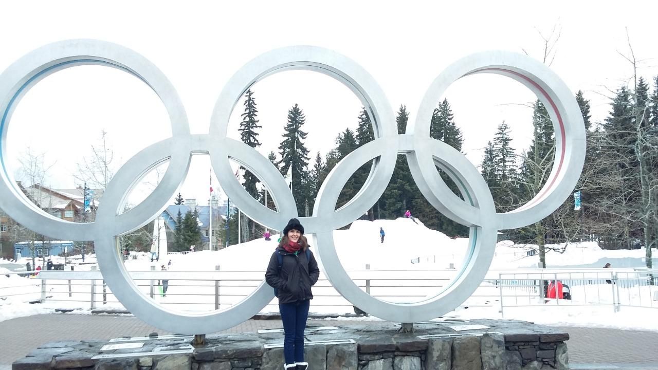 Letícia (Vancouver) (2)
