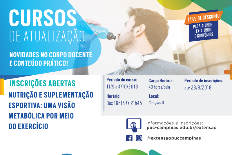 PUC_0073_18CS-Nutricao-e-suplementacao_Ebanner-800x533-(3)