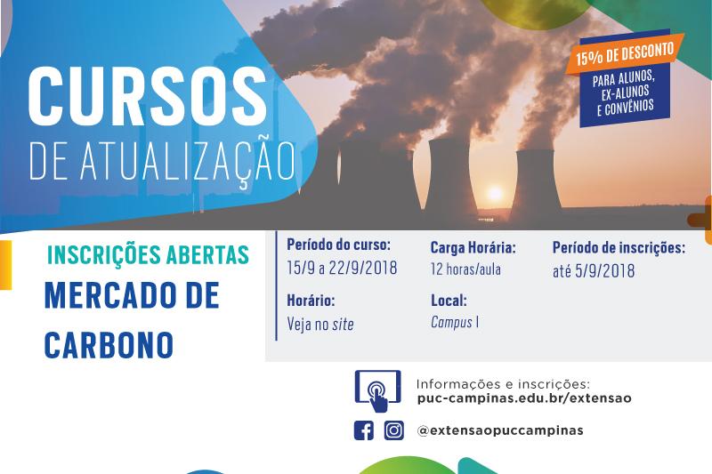 PUC_0073_18DL-Mercado-do-Carbono_Ebanner