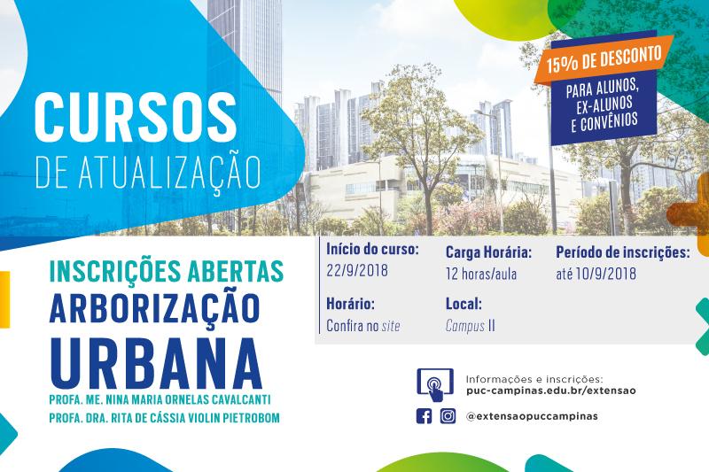 PUC_0073_18X-Arborização-Urbana_Ebanner-(2)