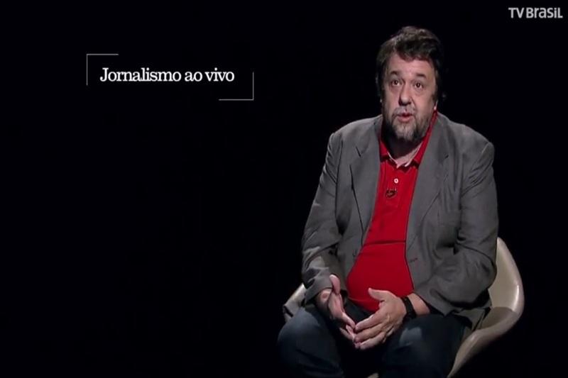 Prof. Fernando Carlos Moura (800x533)