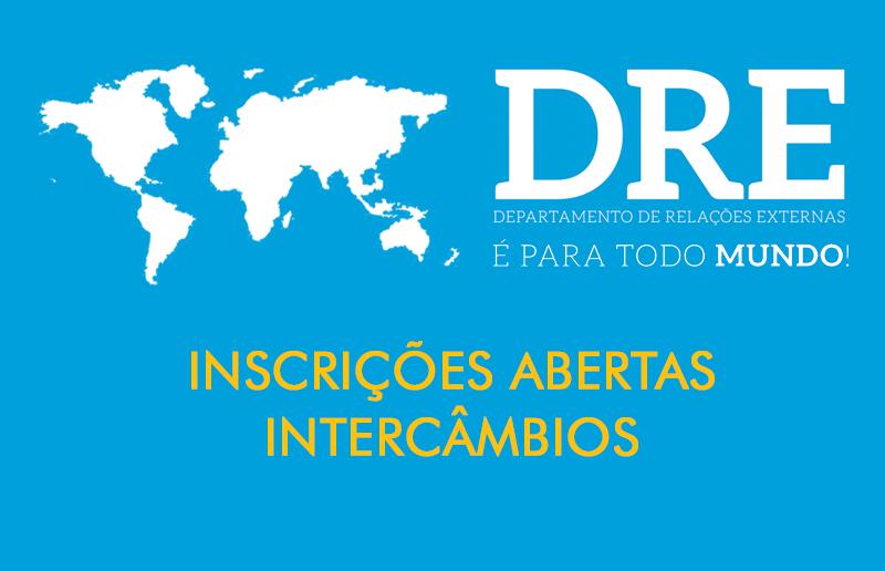 inscricoes-IES PARCEIRA