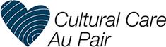 logo-cultural