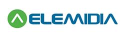 logo-elemidia