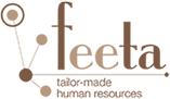 logo-feeta
