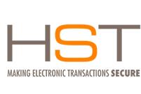logo-hst