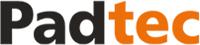 logo-padtec