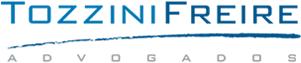 logo-tozzini
