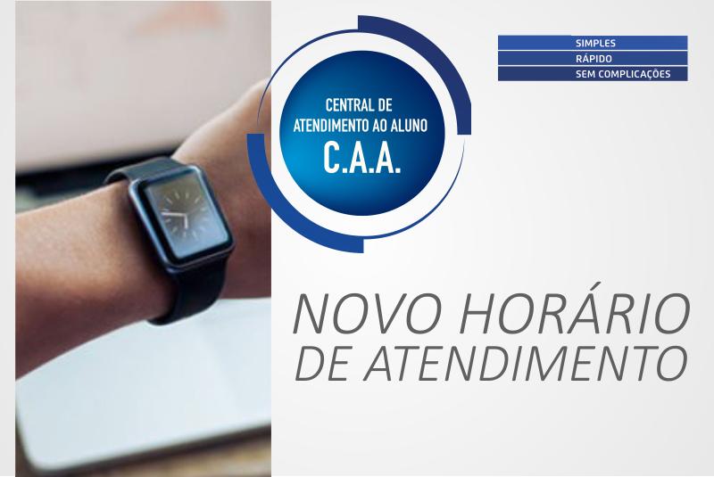 E-banner CAA