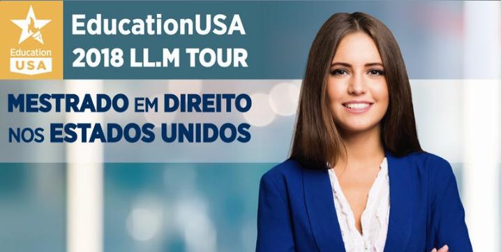 LL.M Tour
