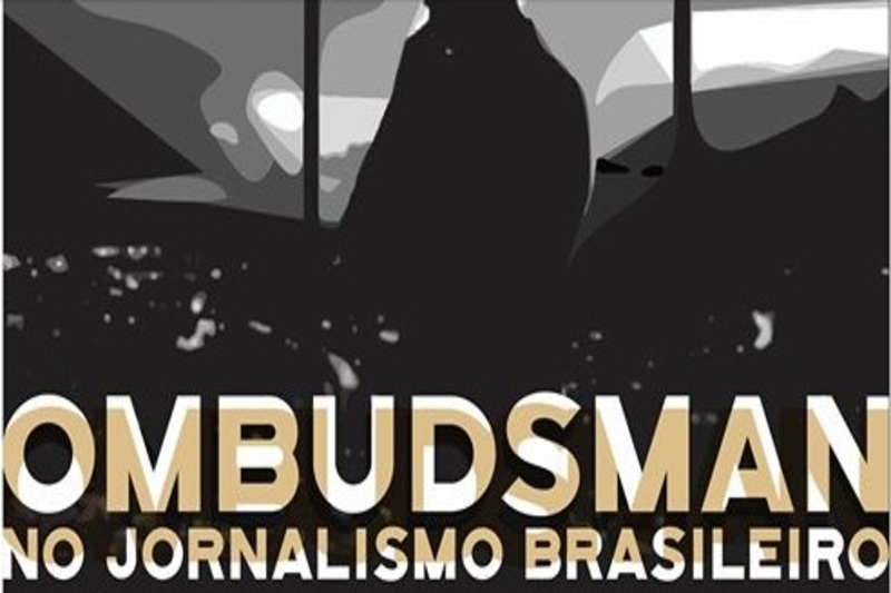 Ombudsman (portal)