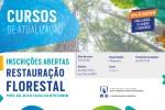 PUC_0073_18R-PROEXT-restauracao-florestal_Ebanner-800x533-(2)