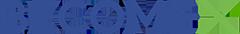 logo-becomex