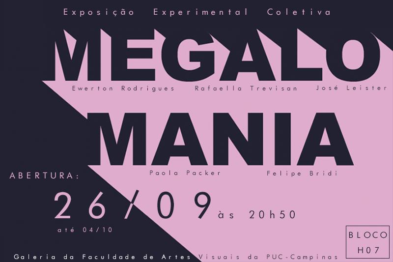 megalomania portal (1)