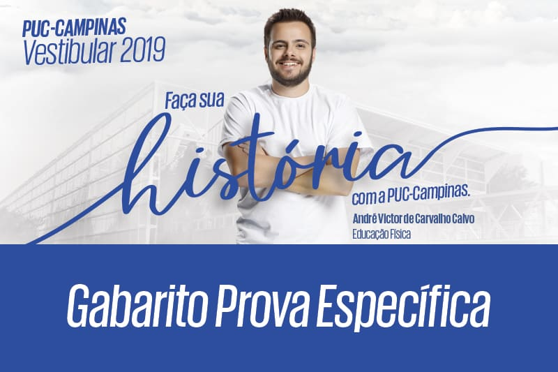PUC_0138_18AJ-Ebanner_Gabarito-especifica