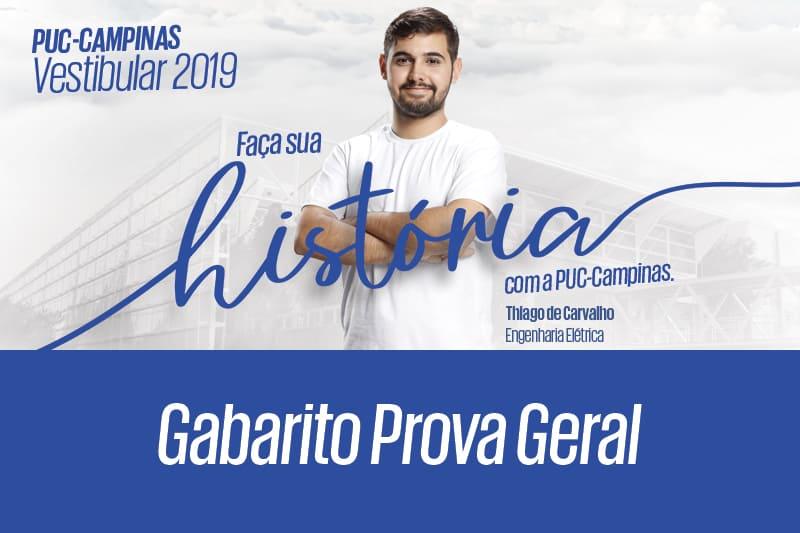 PUC_0138_18AJ-Ebanner_Gabarito-geral