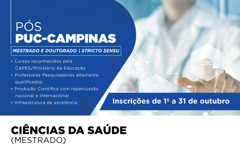 PUC_0172_18AE-Ciências-da-Saúde_Ebanner
