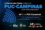 PUC_0177_18F-Ebanner-NOVO