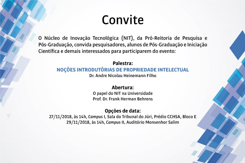 PUC_0258_18A-Palestra-Nocoes-Introdutórias-de-Propriedade-Intelectual_E...